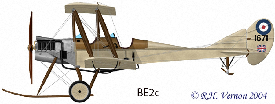 BE2c