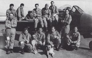 Suez Aircrew
