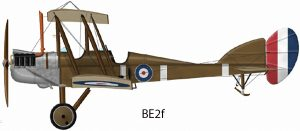 BE2f