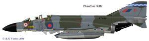 Phantom FGR2